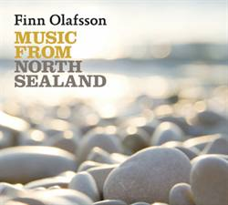 Music From North Sealand - CD